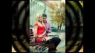 Красивое видео Любимому парню!!!(, 2014-08-04T20:41:26.000Z)