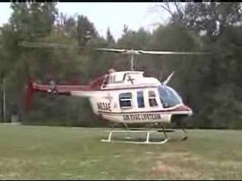 Air Evac Lifeteam - Loogootee, In