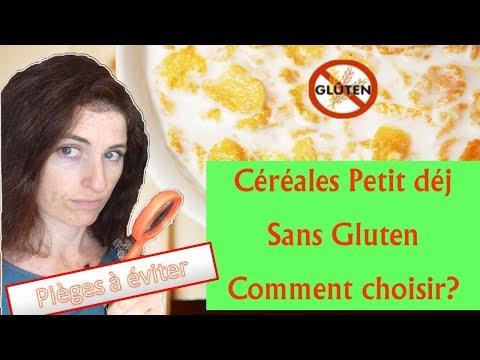 comment-choisir-les-céréales-du-petit-déjeuner-sans-gluten-?-défi-j19#