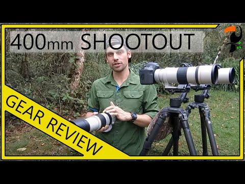 photography-equipment---canon-400mm-shootout-(400mm-f/5.6-vs-100-400mm-vs.-300mm-f/4-+-1.4x)
