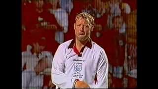 FIFA World Cup France 98 - BBC Closing Montage (