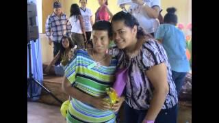 Video Programa Los Niños  Predilectos del Señor Carúpano Estado Sucre Venezuela