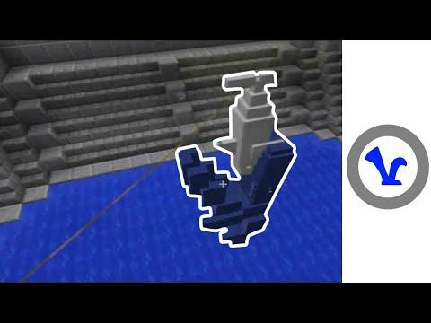 project-nublar---aka-jurassic-world-in-vanilla-minecraft---first-look!