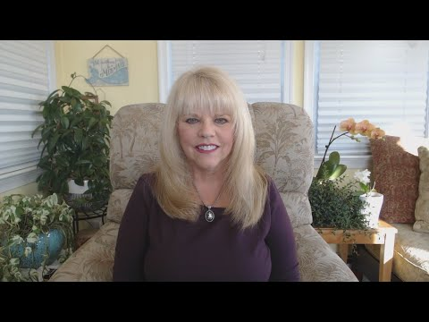 Pisces Psychic Tarot Reading April 2019 By Pam Georgel