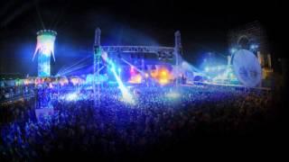 Narco Music - Exit In Kazantip (Original Mix)