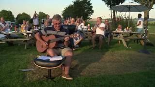 vlog 7 panorama camping de gulperberg
