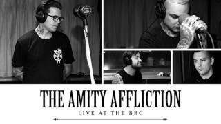The Amity Affliction Live at BBC Radio (Maida Vale) | FULL RADIO SHOW