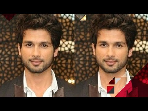 Shahid Kapoor Will Be Unemployed After 'Rangoon' | Bollywood News