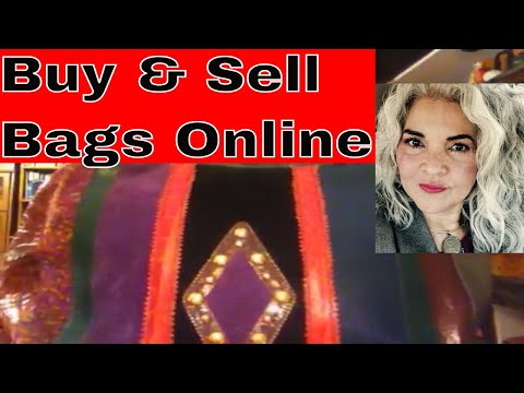 how to sell on etsy singapore