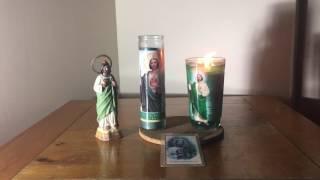 Video Power of the Saints, Saint Jude download MP3, 3GP, MP4, WEBM, AVI, FLV November 2017