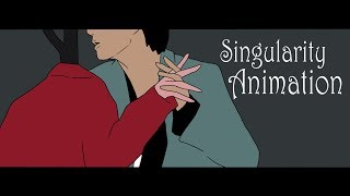 BTS | Singularity | ANIMATION Mp3