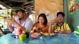 Download Video BROWNIS - Igun Dan Ruben DI Kerjain Bumil Ngidam(9/3/19) Part 4 MP3 3GP MP4