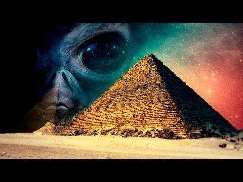 10 Misterios SIN RESOLVER De La Historia De La Humanidad