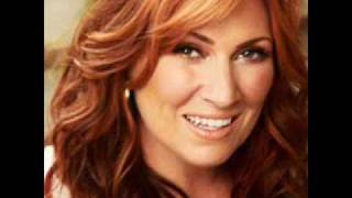 Watch Jo Dee Messina Another Shoulder At The Wheel video