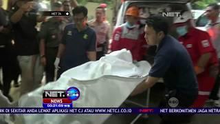 Tim Forensik Polri Berhasil Identifikasi 1 Jenazah Korban Pesawat Lion Air JT 610   NET24