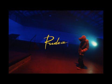 Youtube: Paradise / Rude-α