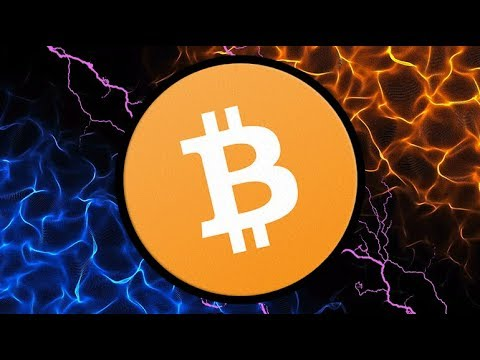 Bitcoin Lightning Network Increased 20% Since Last Month! [Cryptocurrency News]