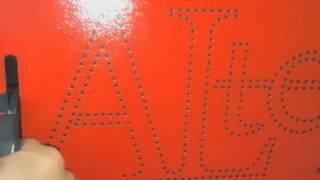 Обзор твердотопливного котла Altep KT 2EN Альтеп