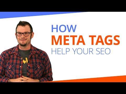 how-meta-tags-help-your-seo