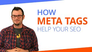 How Meta Tags Help Your SEO