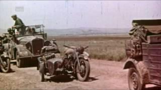[Doku] Im Kessel - Trauma Stalingrad (1/2) Der Krieg im Osten [HD]