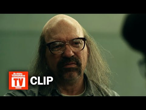 American Horror Story: 1984 S09 E02 Clip | 'Redemption' | Rotten Tomatoes TV