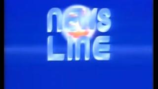 Missed NTA Weekly Episode of Network NewsLine, Watch Here