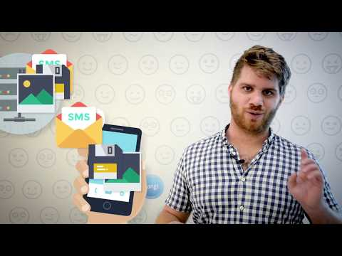 Zangi Secure Messenger - Easy-to-use