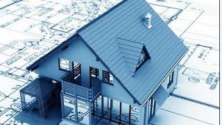КАК ПРАВИЛЬНО ПОСТРОИТЬ ДОМ(Как построить дом и не пожалеть об этом? На какие «грабли» чаще всего наступают застройщики на этапе проект..., 2014-12-18T09:29:29.000Z)