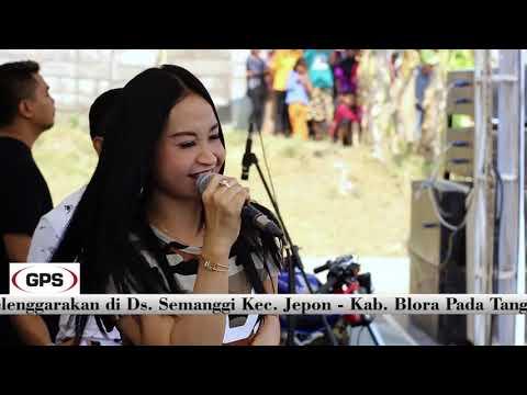 Kalah Cepet Voc. Ika Silvia Bintang 9 Live Semanggi