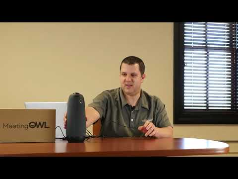 owl-labs- -intelligent-360°all-in-one-video-conferencing-solution