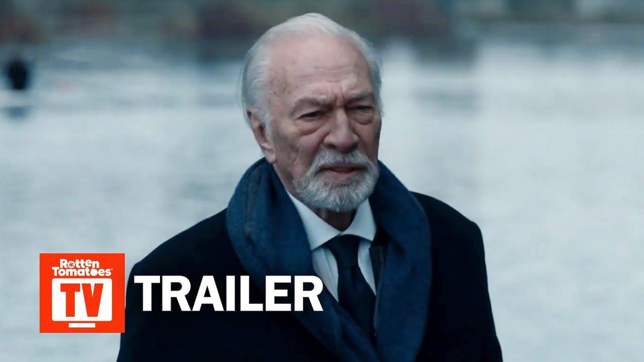 Download Departure Season 1 Trailer | Rotten Tomatoes TV
