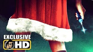 SICK FOR TOYS Exclusive Movie Clip - Dinner Guest (2018) Horror Movie