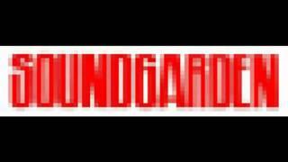 8 bit Black hole sun - Soundgarden