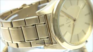 c8f53c97afd Relógio Armani Exchange AX2321 4DN ...