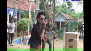 Download lagu Alianzee- Apatis (five minutes cover)SMUNIC CUP