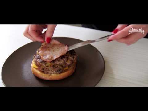 plateau-télé-#1---le-big-kahuna-burger