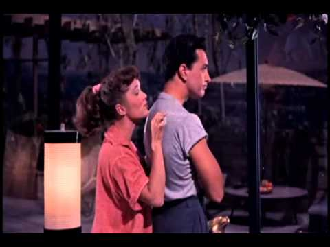 [HQ] Imagine (Reprise) (Athena-1954)