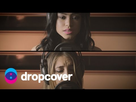 All I Ask - Adele Cover (Dropcover feat. Alanna & Sheralyn)