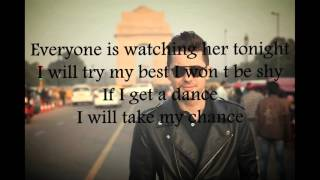 Скачать Akcent Feat Sandra N Amor Gitana Lyrics 1080p HD