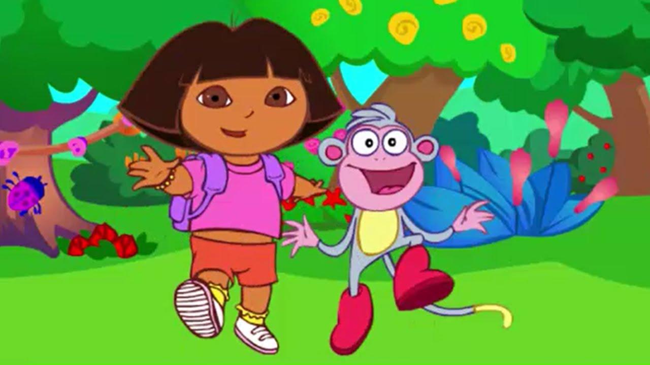 Dora Spile