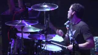 Скачать Alkaline Trio Mercy Me Live 2008