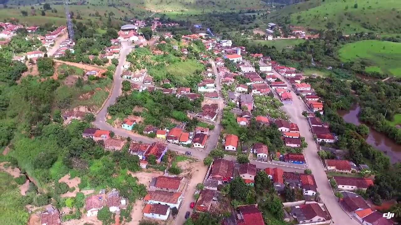 Umburatiba Minas Gerais fonte: i.ytimg.com