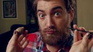 Что твоя девушка думает о твоей бороде (на самом деле)