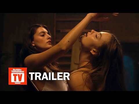 Birds of Paradise Trailer #1 (2021) | Rotten Tomatoes TV
