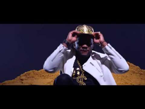 NELO C4 GRATUITO E BIG DOWNLOAD NOVA DE PEDRO MUSICA