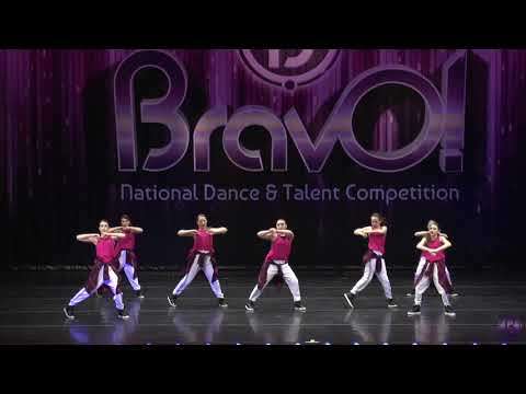 BravO 2018 Chicago (2) Featured Performances
