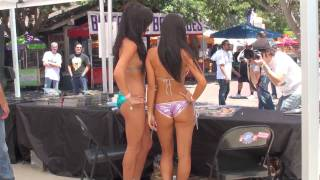 rpm irvine 2010 - Joselyn cano and melissa riso.mts