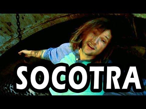 SOCOTRA e o Post-grunge (pós-grunge)