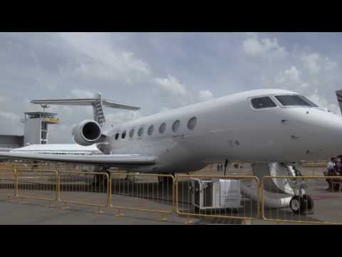 Empty Leg Private Jet Flights - Save 75% On Private Jet Charter Flights In The USA